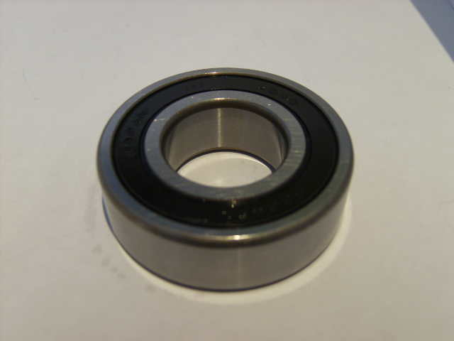 W6908 2rd Special Ball Bearing 40x64x12